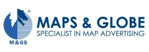 Maps&Globe