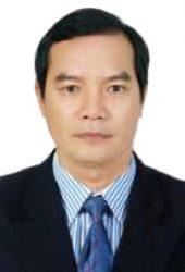 Do Van Dien, Chairman & CEO, TSV Investment JSC-02-01