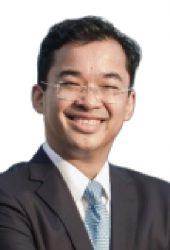 Jormsup Lochaya, Chairman, Super Energy
