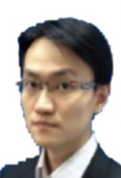Wen Bin Lim, Director of Power and Utilities, KPMG