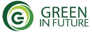 Green In Future_画板 1
