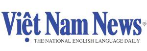 Viet Nam News