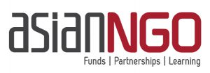 asianNGO-funds