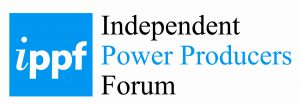 IPPF-logo-(Horizontal)-20121123