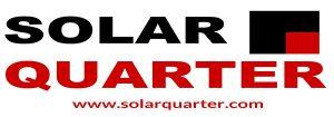 SolarQuarter logo 600-210