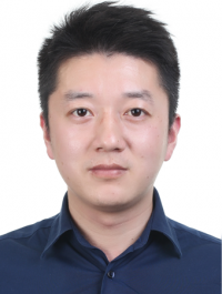 Cai Tao