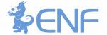 ENF-Logo
