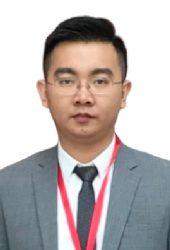 Nguyen Hai Duc, Renewable Energy Advisor, USAID-01