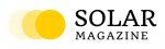 Solar-Magazine-logo-PNG