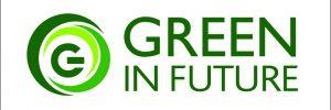 greeninfuture_logo
